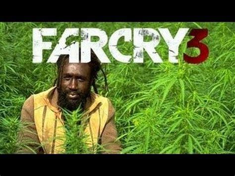 skrillex far cry 3 skrillex ft far cry 3 youtube