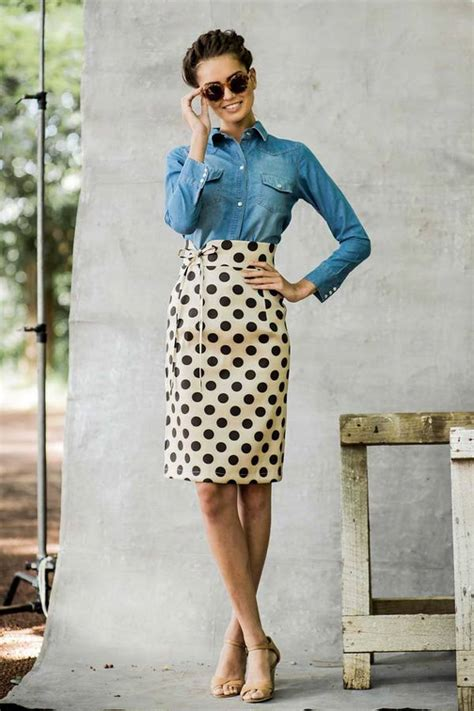 summery skirts from shabby apple cool gifting