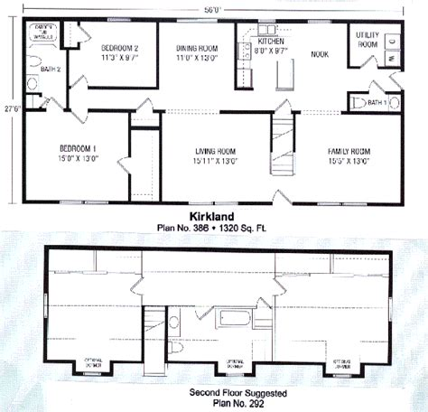 elevated house floor plans susquehanna modular homes raised ranches