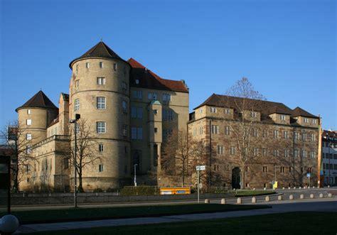 stuttgart castle stuttgart vikinglifeblog