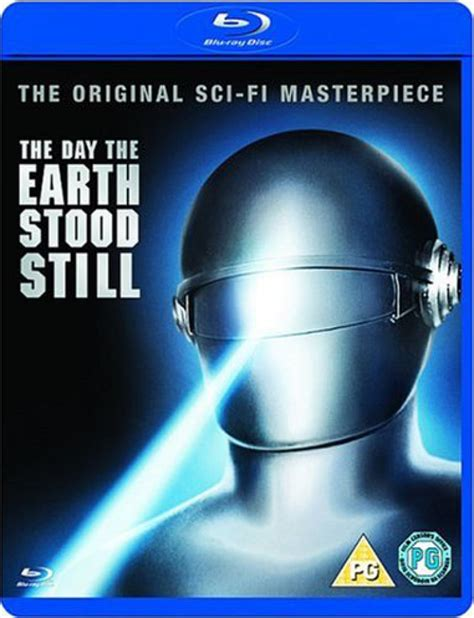 the day the earth stands still unmasking the gods ets ufos and the official disclosure movement books the day the earth stood still zavvi