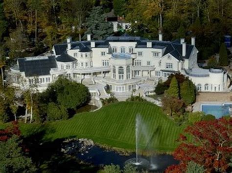 most expensive house in the world 2013 with top 10 most expensive houses in the world 2013 www