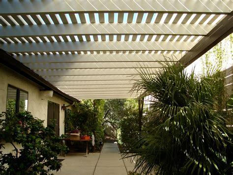 kits las vegas patio covers