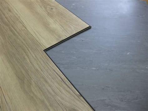 come posare un pavimento in pvc pavimento in vinile pvc modulare ad incastro verticale