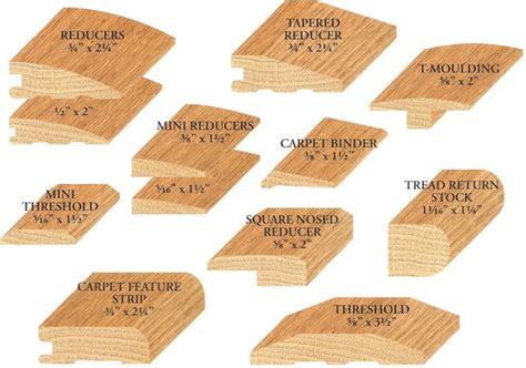 wire molding wood grain t moulding wood flat crown molding foam crown molding