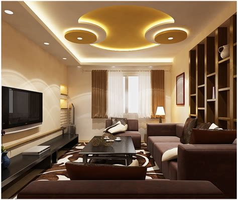 Modern False Ceiling Designs Living Room False Ceiling Designs For Living 2017 Gallery And Pop Design Small Picture Yuorphoto