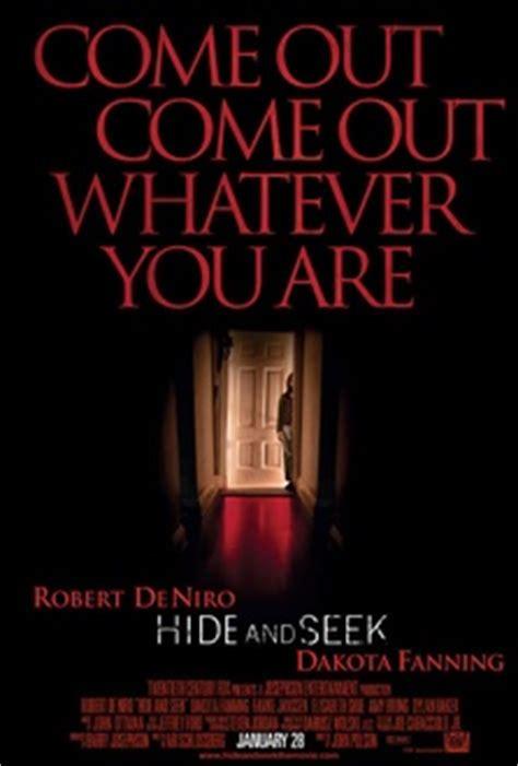 Vcd Original Hide And Seek frasi di quot nascosto nel buio quot frasi di frasi