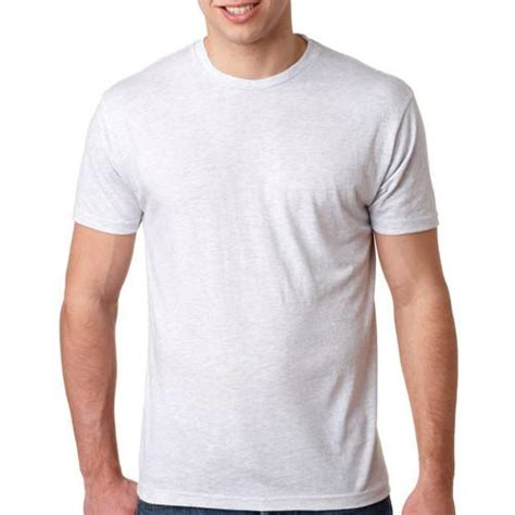 Buy T Shirts Buy Plain White T Shirt Condomshop Pk