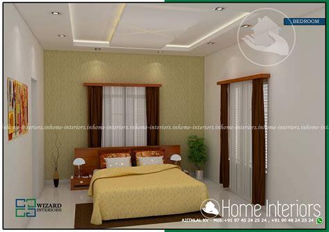 kerala home interior design 2016 2094 square feet single floor contemporary home design