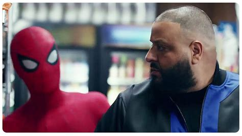 dj khaled one mp download mp3 spider man homecoming another one dj khaled