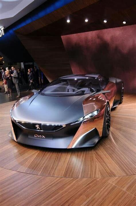 are peugeot good cars 25 best ideas about peugeot on pinterest concept cars