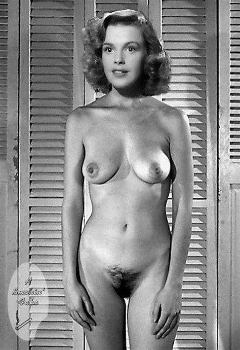 Teri Garr Nude Fakes And Beau Garrett Nude Fakes Xxx Photos