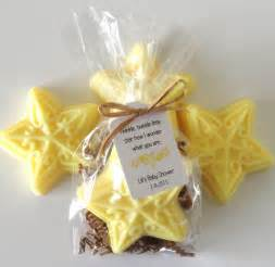 Soap Favors by Soap Baby Shower Favors With Custom Tags Twinkle