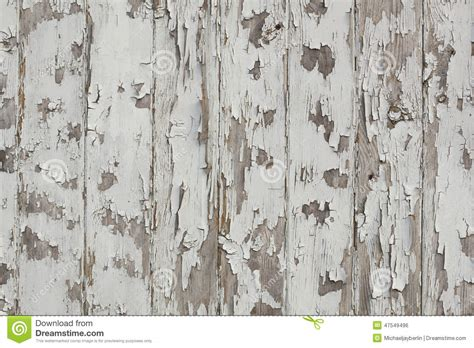 temporary peel off wall paint grunge peeling paint white wood texture royalty free stock