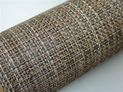 Plastic Woven Mats by Plastic Floor Mat Door Mat Woven Pattern Free Shipping