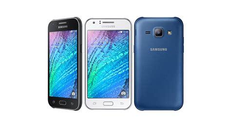 samsung galaxy j1 4g specs review release date phonesdata