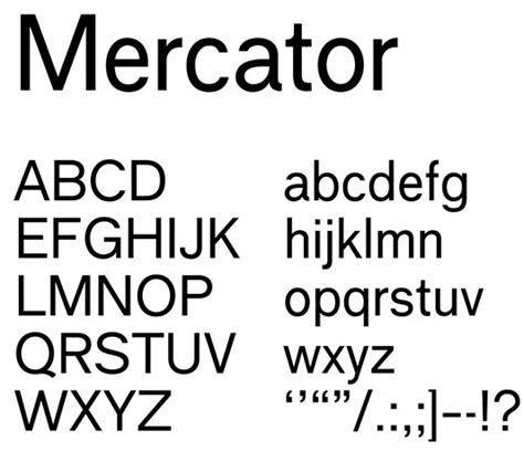 ancient roman text tattoo google search fonts roman numeral font roman numeral 2 fonts www imgkid com