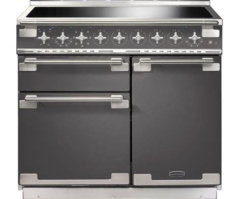 best range best range cookers for 2018 reviewed appliance reviewer