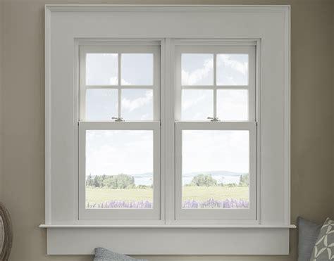 window and door installation window installation evergreen windows doors portland