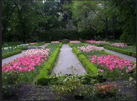 imagenes de jardines tematicos real jard 237 n bot 225 nico madrid