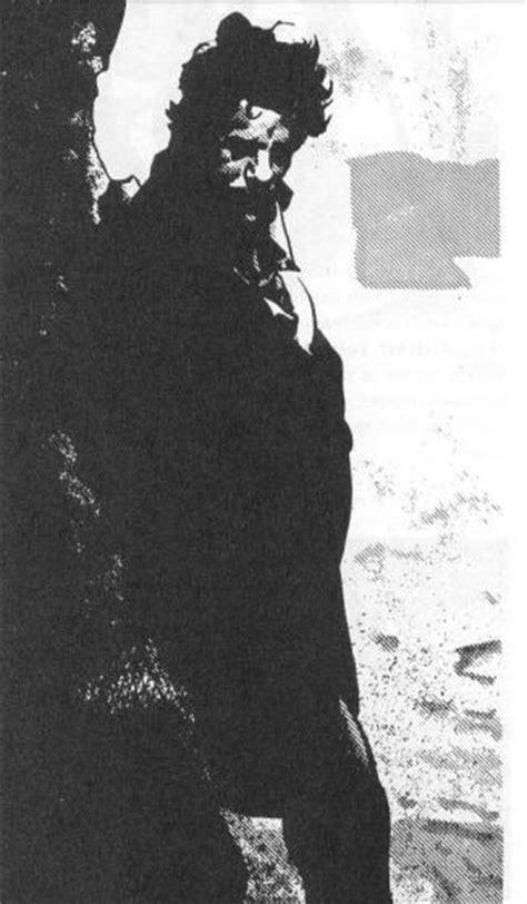 True Brujah - White Wolf Wiki - World of Darkness, Exalted