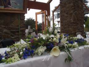 centerpiece kitchen table close: ideas for wedding reception centerpieces wedding centerpieces ideas on