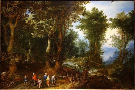 landscape and western art 17 best images about flemish landscape on old master museums and western art