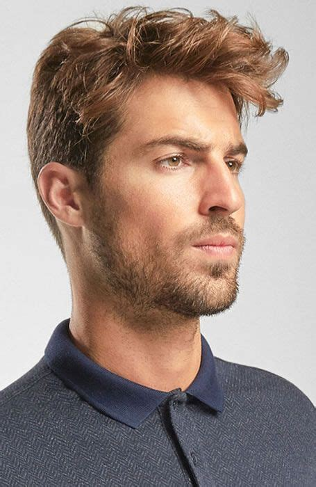 mens hairstyles exle 278 best men s hairstyles images on pinterest male