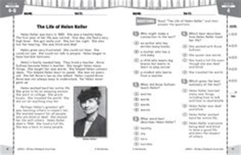 helen keller biography worksheet 1000 images about helen keller on pinterest helen