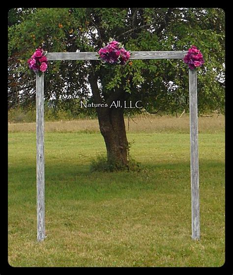 Wedding Arch Bows by 360 Best Wedding Arch Images On Wedding Arches