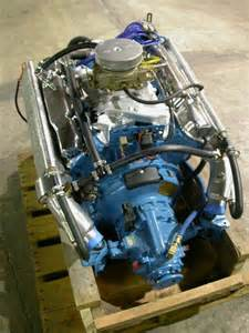 Chrysler 440 Marine Engine Chrysler 440 V 8 Marine Engine Complete Professional