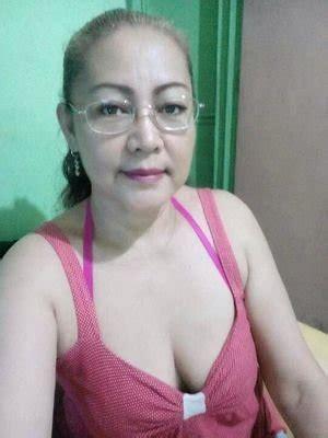 ibu2 Tua Bugil nude Pics