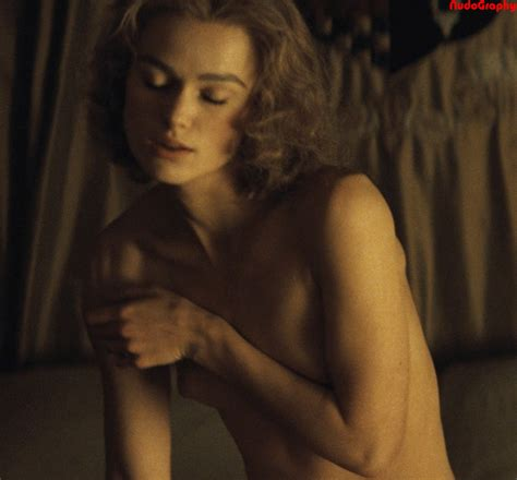 Nude Celebs In Hd Keira Knightley Picture Original Keira Knightley The Duchess