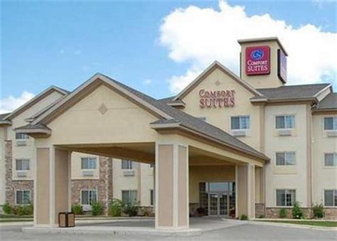 Comfort Suites Johnson Creek Wi by Comfort Suites Johnson Creek Watertown Deals See Hotel