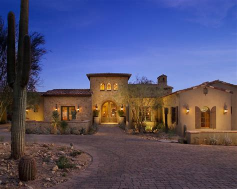 calvis wyant luxury homes high desert luxury calvis wyant luxury homes scottsdale az