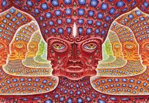 Bookshelf Art Cosmic Creativity Amp The Net Of Being Watkins Mind Body