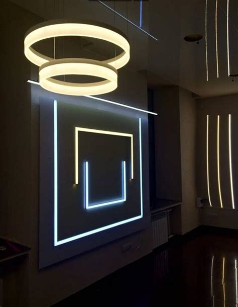 modern lighting design trends revolutionize interior 10 modern lighting design trends decorating interiors in