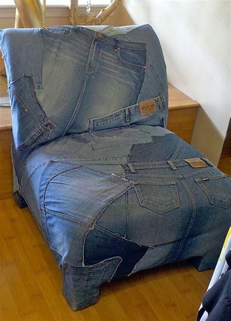 denim sofa slipcover aecagra org