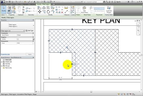floor plan adalah plan key articleeducation x fc2