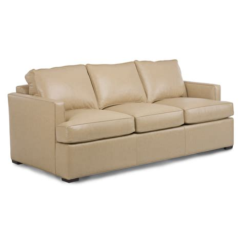 hancock and 5359 illusion sofa discount furniture at