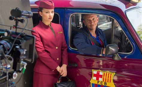 Dr R Langga Tentang Cuaca review naik qatar airways 2018 2019 2020 ford cars