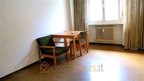 appartamenti in affitto a laives appartamento in vendita a laives paese rif r 4815