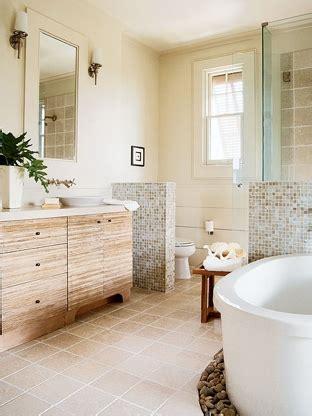 trendy photo of half bathroom designs 10 design the you by hanken design