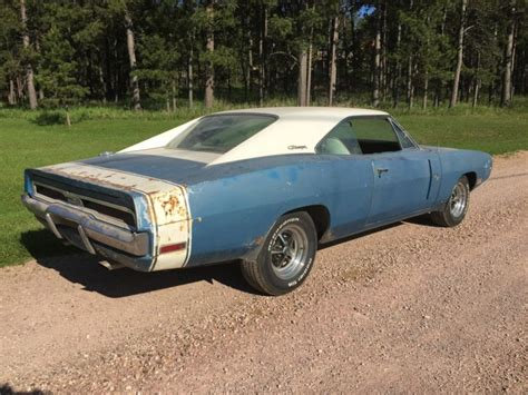 how cars run 1970 dodge charger engine control 440 4 speed running 1970 dodge charger r t project bring a trailer