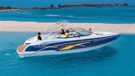 stingray boats vs formula launches a new boat 310 bowrider news top speed
