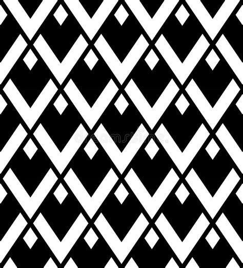 modern seamless pattern free vector download 22 798 free vector modern seamless geometry pattern triangle black