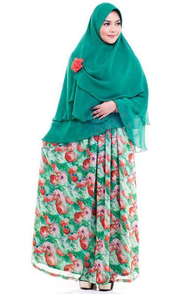 Jilbab Syar I Dalam Islam How To Use Jilbab Syar I Busana Muslim Indonesia