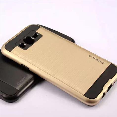 Samsung Galaxy A5 E5 J5 forro samsung galaxy j1 ace j2 j5 j7 a5 a7 e5 e7 s6 edge bs 17 998 80 en mercado libre