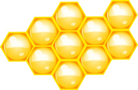 clipart png clipart beehive