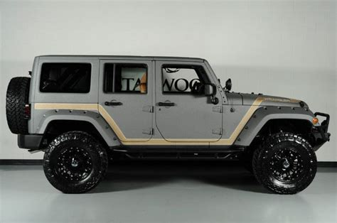 starwood motors kevlar paint 680 best starwood motors the 2014 jeep collection images